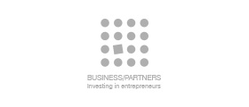 Business Partners Logo
